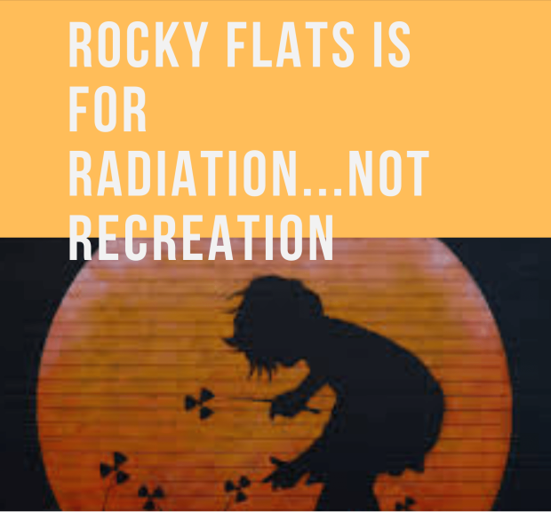 keep-rocky-flats-closed-9-15-18-e1546453393616.png